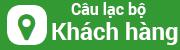 Câu lạc bộ khách hàng