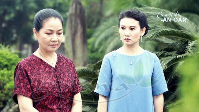 Nghệ sỹ Minh Phương: Suýt phải bỏ nghề vì bệnh tật